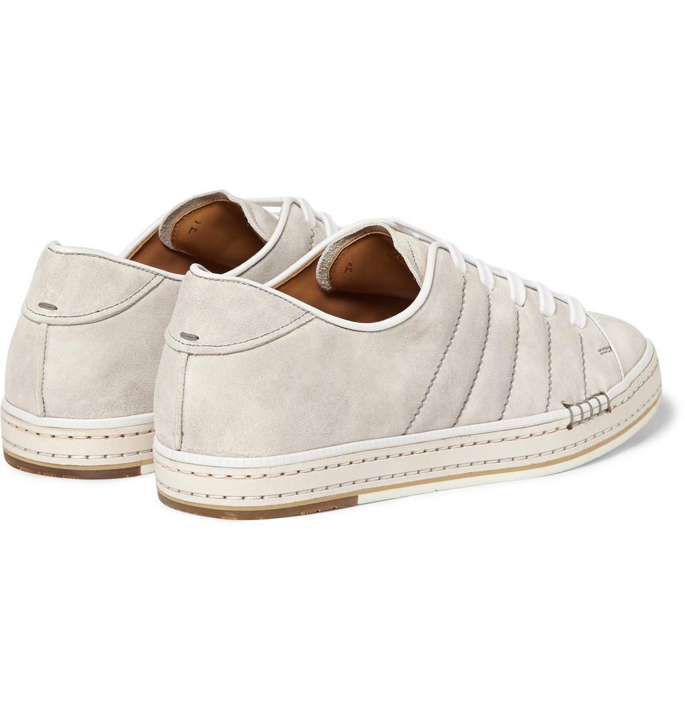 Fessura Men S Shoes