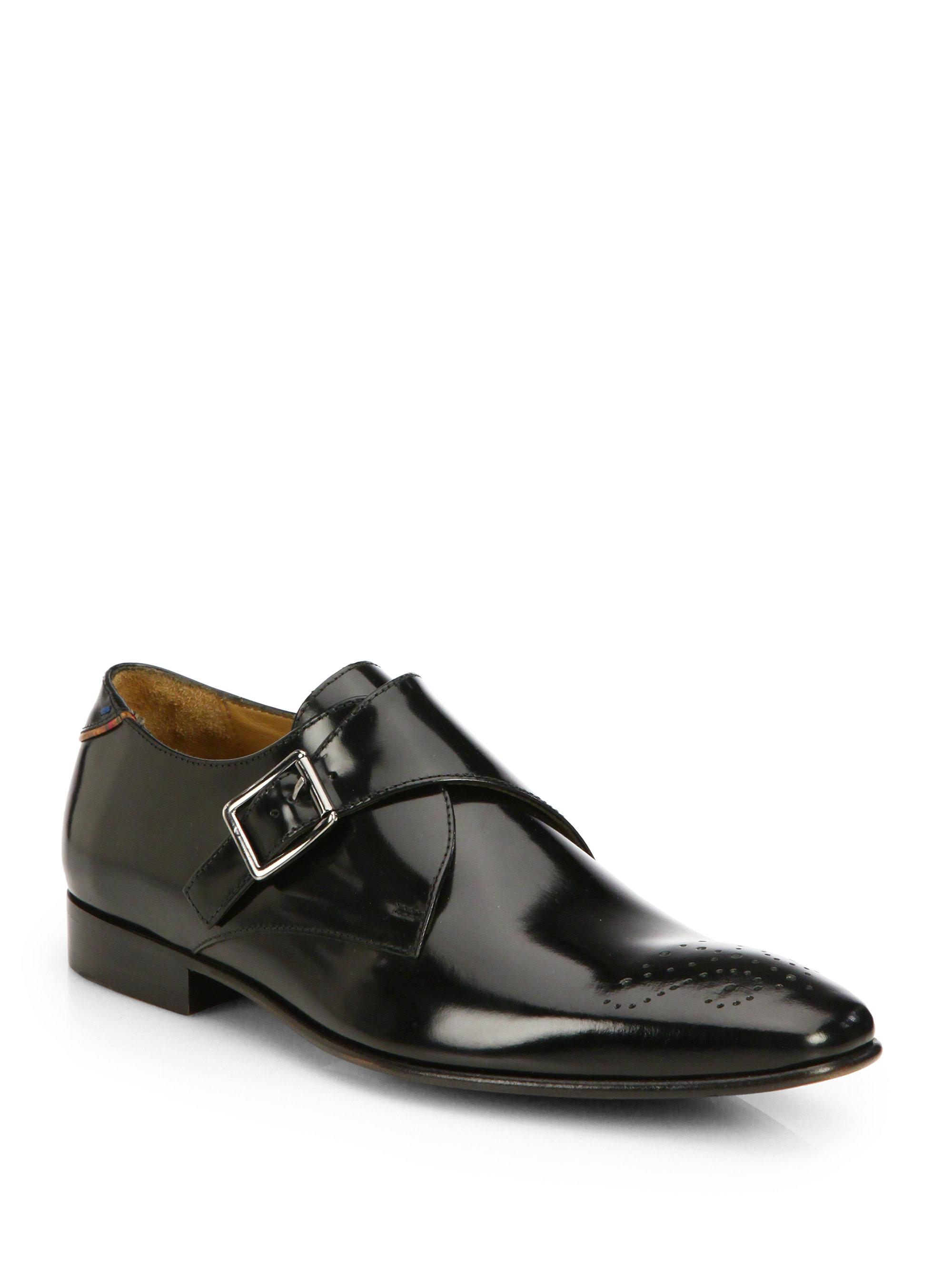 The Rack Men S Shoes