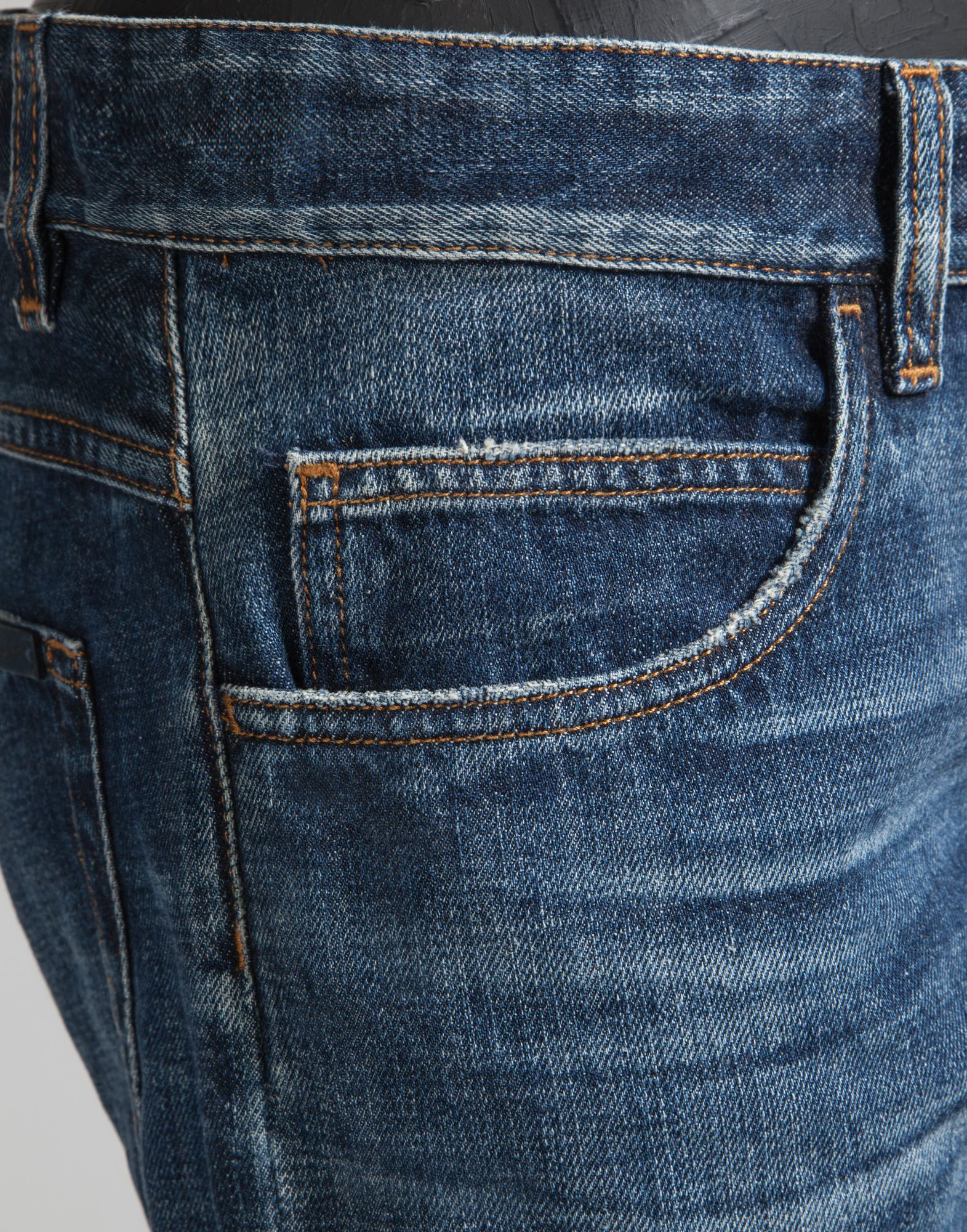 2548b04446b1 Jeans Dolce Gabbana Homme 2016