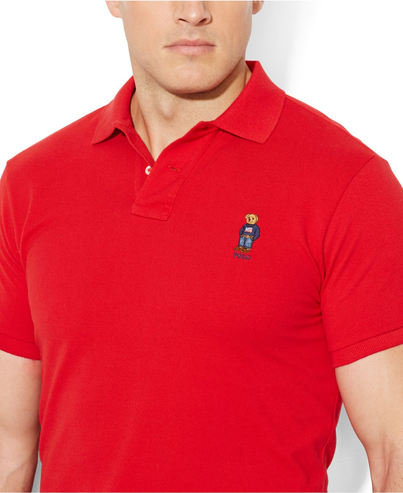 ralph lauren brand analysis and sourcing Ralph lauren (nyse:rl) has been plagued with declining revenues and loss of  brand appeal in recent years as a consequence, the.