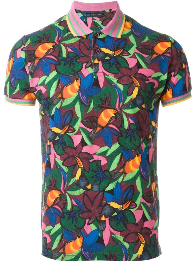 Christmas Hawaiian Shirt Australia.Christmas Hawaiian Shirts Australia Toffee Art