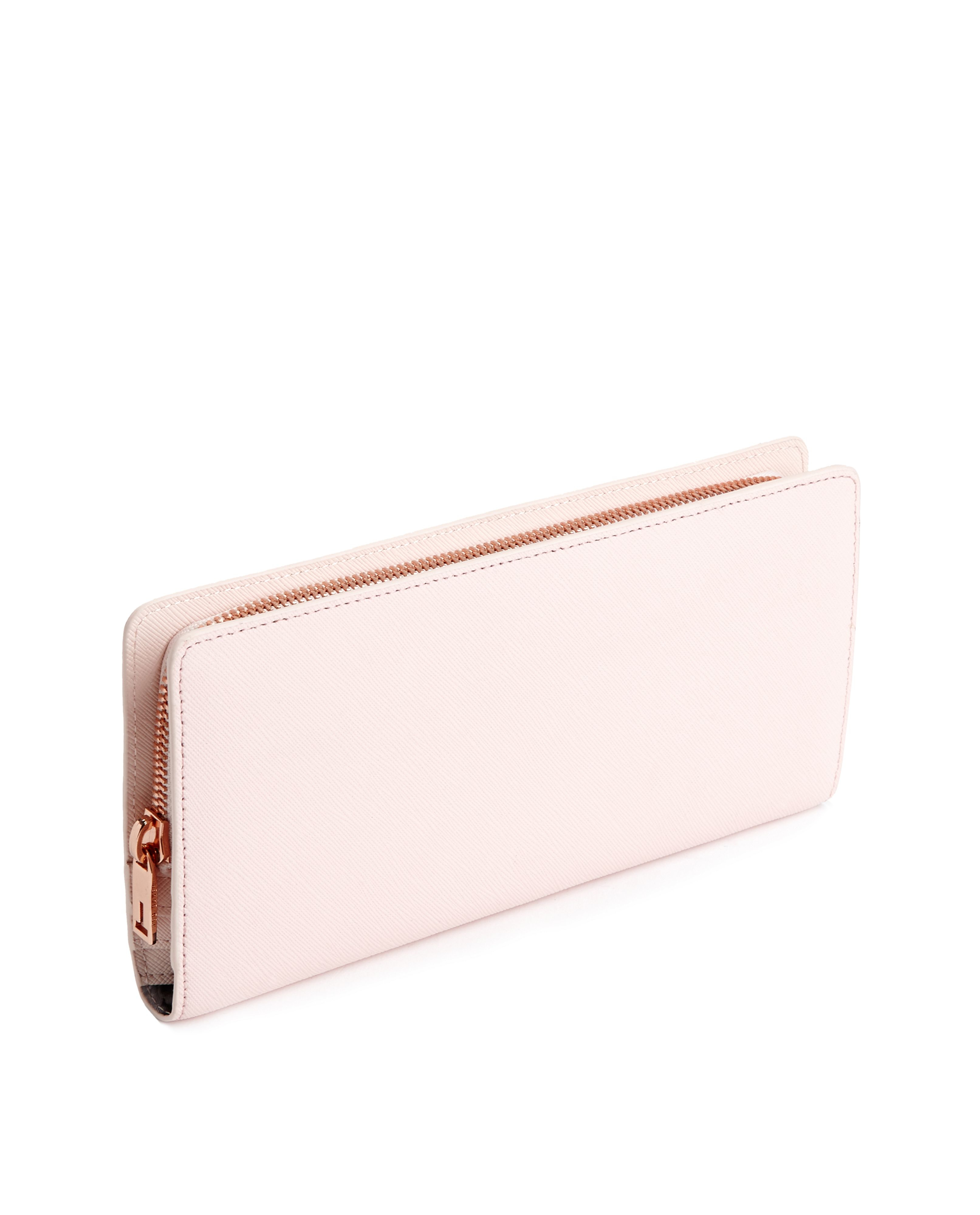 d93230aa19cf8c Ted Baker Matinee Wallet - Best Photo Wallet Justiceforkenny.Org