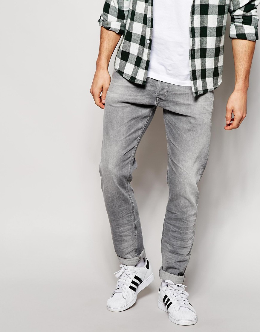 """5 thoughts on """"Men's Guide to Perfect Pant Shirt Combination"""""""