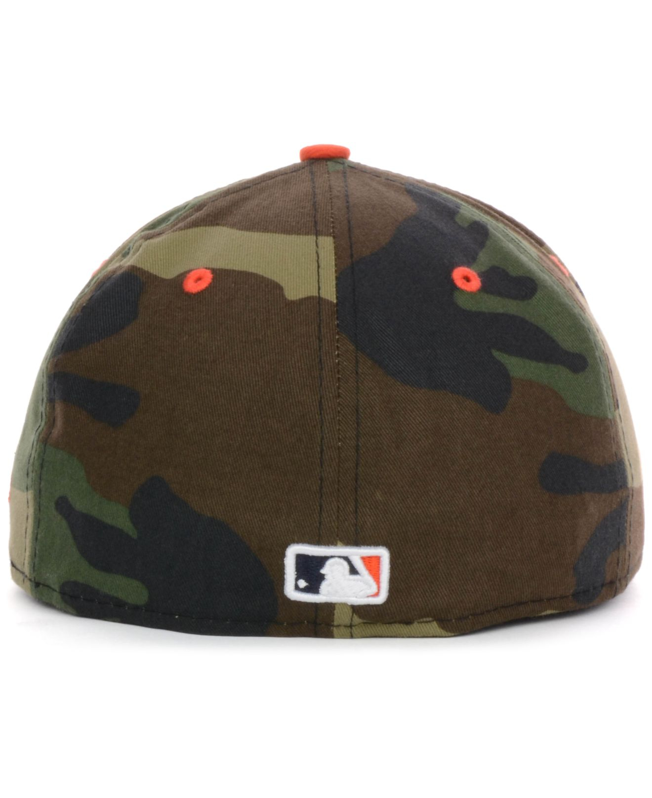 new product fe84d 66e03 ... best price gallery. previously sold at macys mens baseball caps 1d1ea  fcbe1