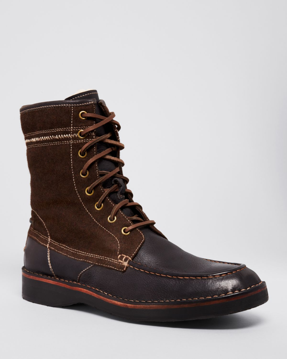 Hipster Shoes  Mens