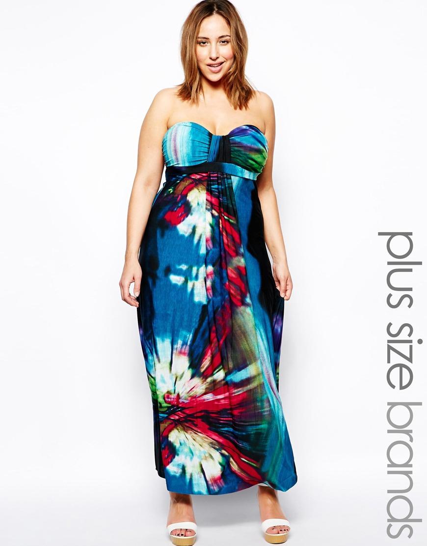 Similiar Plus Size Tropical Dresses Keywords