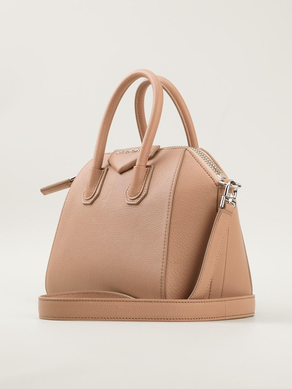 1000 x 1334 www.lyst.com. Lyst - Givenchy Mini ... f53d8f71d700e
