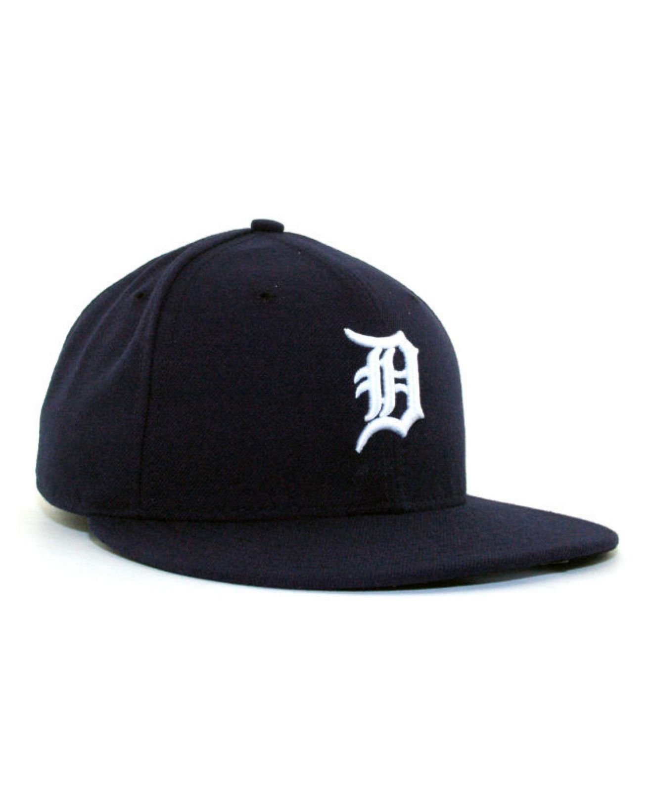how to watch detroit tigers without cable