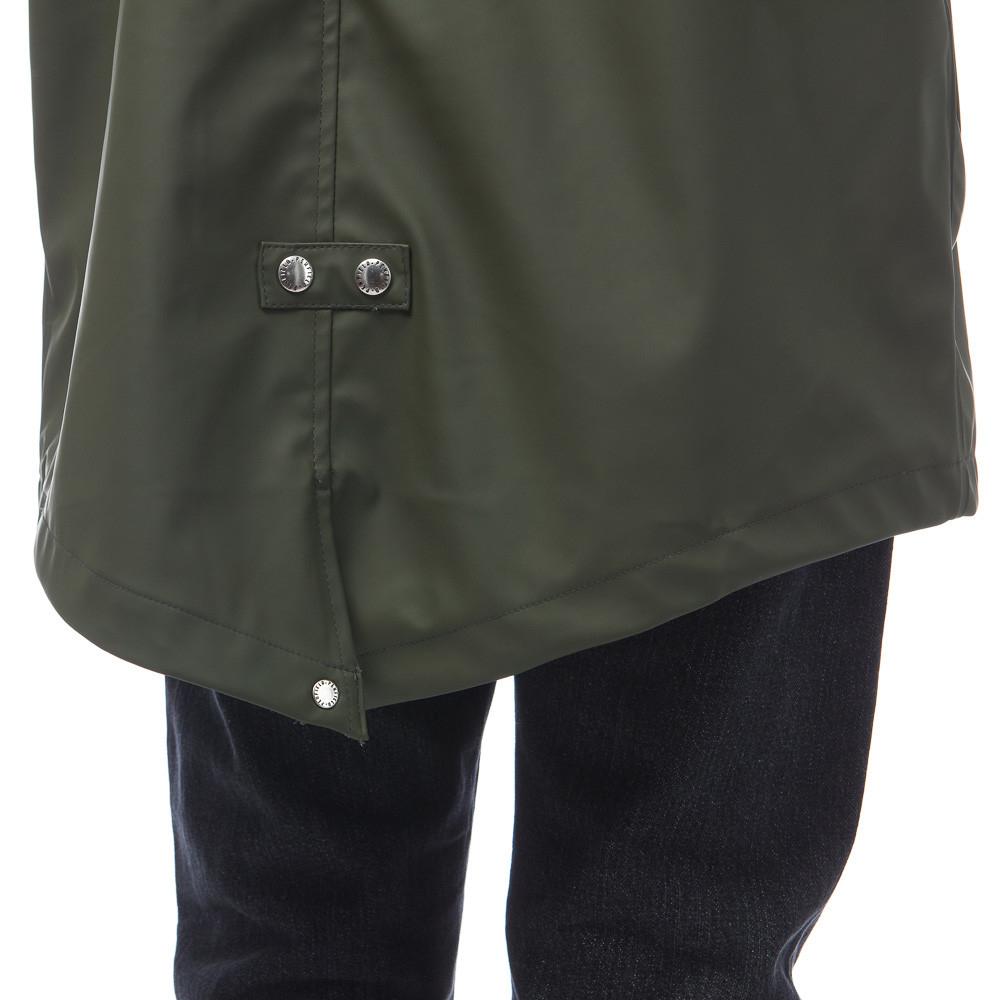 Penfield Kingman Weatherproof Jacket In Olive for Men | Lyst