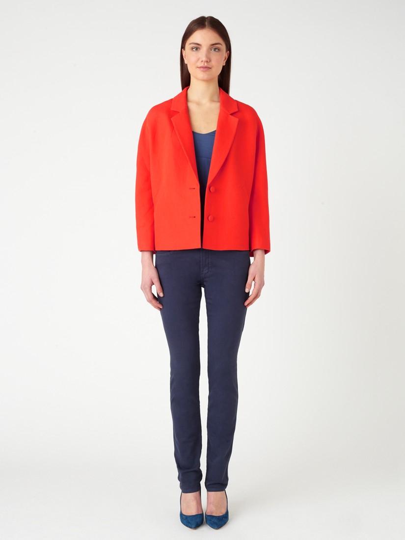 Leather jacket jigsaw - Gallery Women S Print Leather Jackets