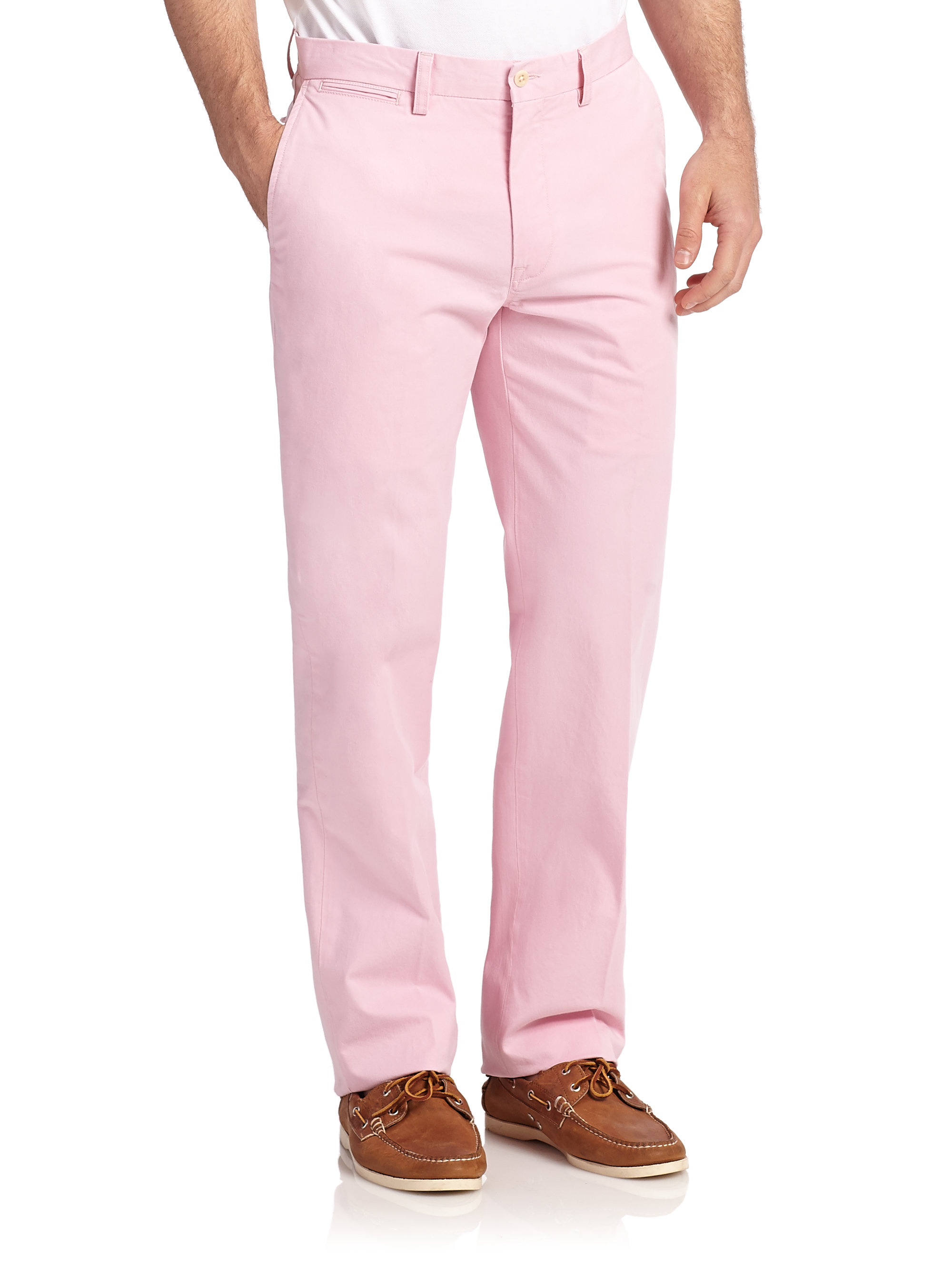 Buy River Island Men's Pink Slim Chino Pants. Similar products also available. SALE now on!Price: $