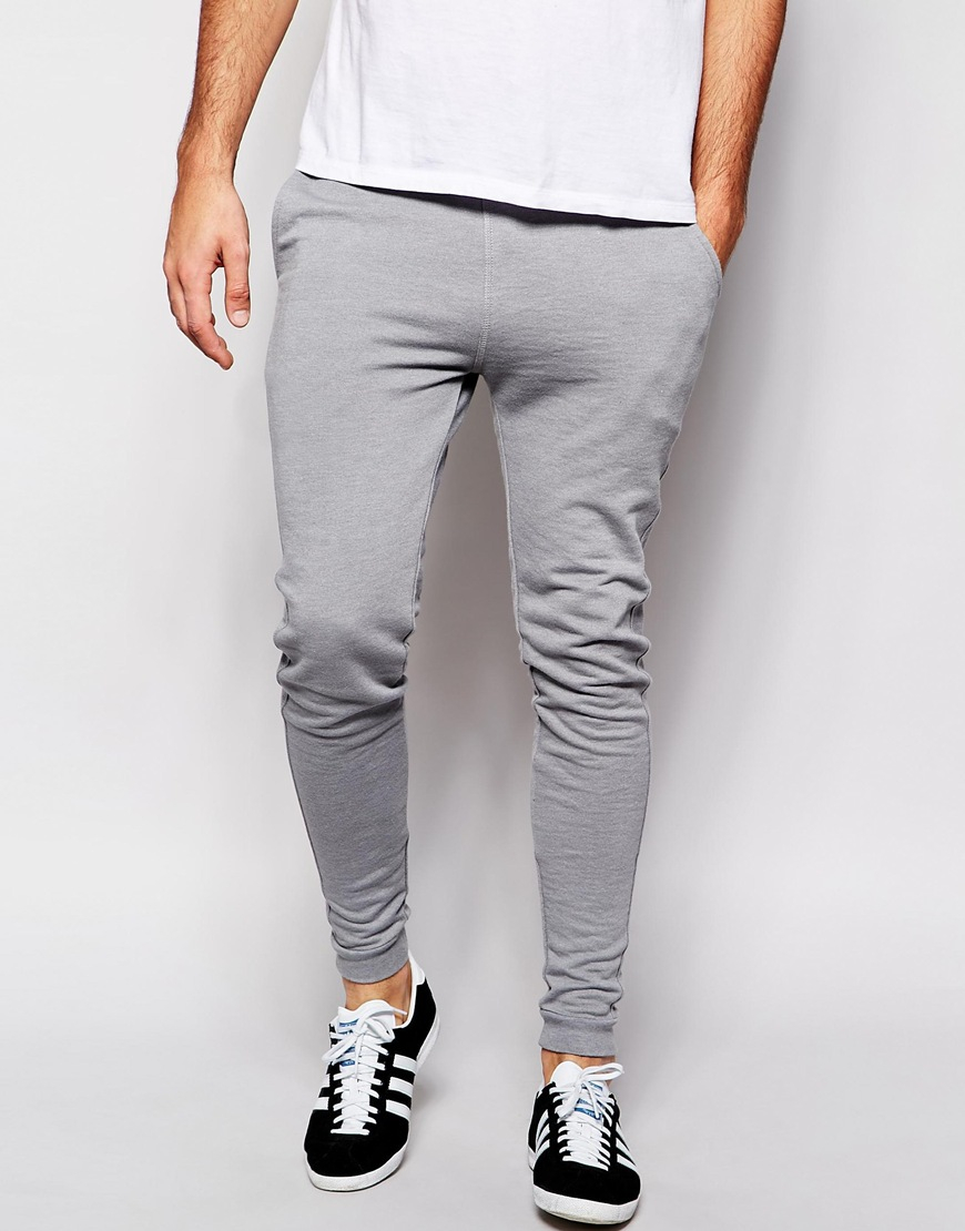 Find great deals on eBay for mens skinny joggers. Shop with confidence.