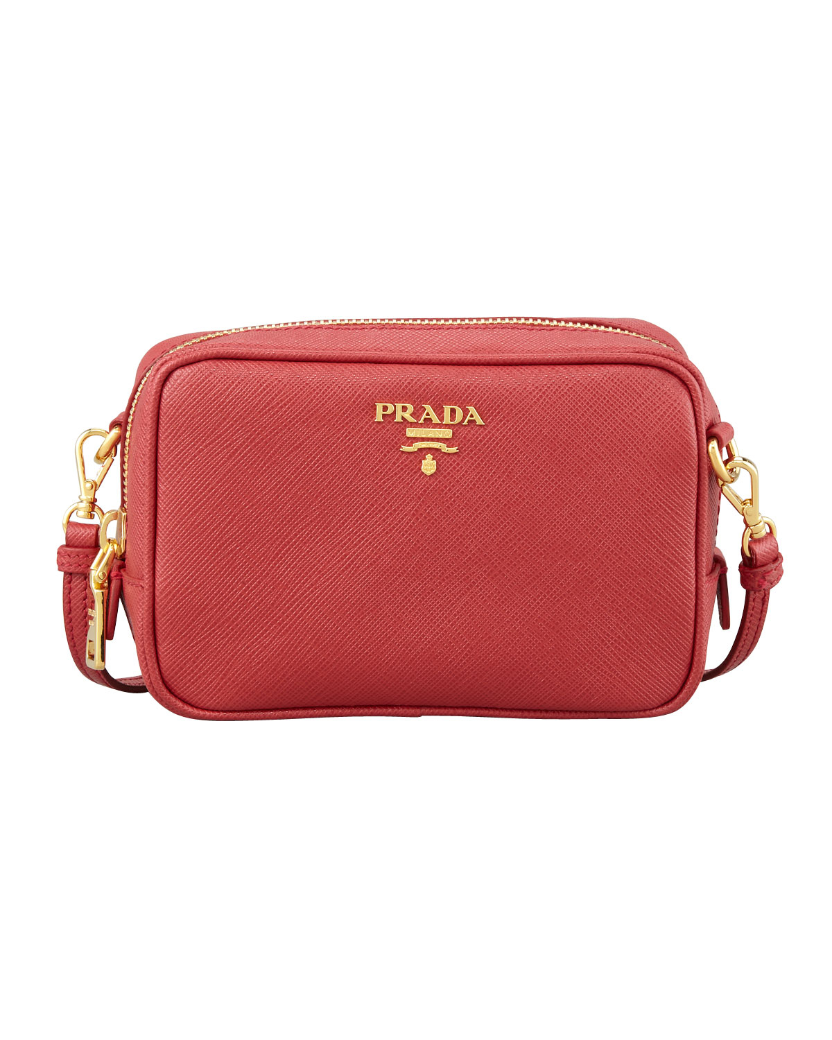 prada saffiano colorblock crossbody bag, prada clutch black
