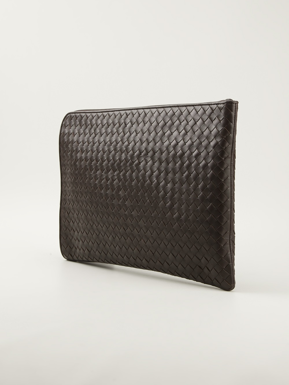 Bottega Veneta Clutch Archives | Spotted Fashion