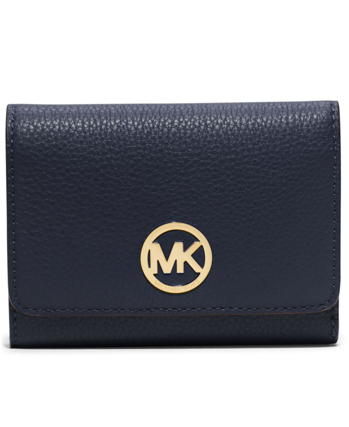 a18961113fb8 Gallery. Previously sold at: Macy's · Women's Michael By Michael Kors Fulton  ...