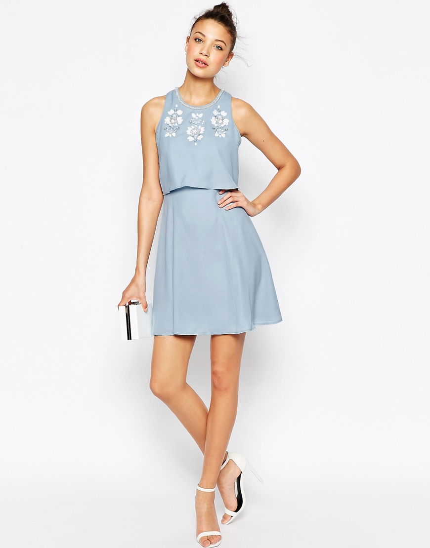 Find the best skater dresses at cheap price for yourself. Dresshead offers the newest and largest selection of women's cheap skater dresses.