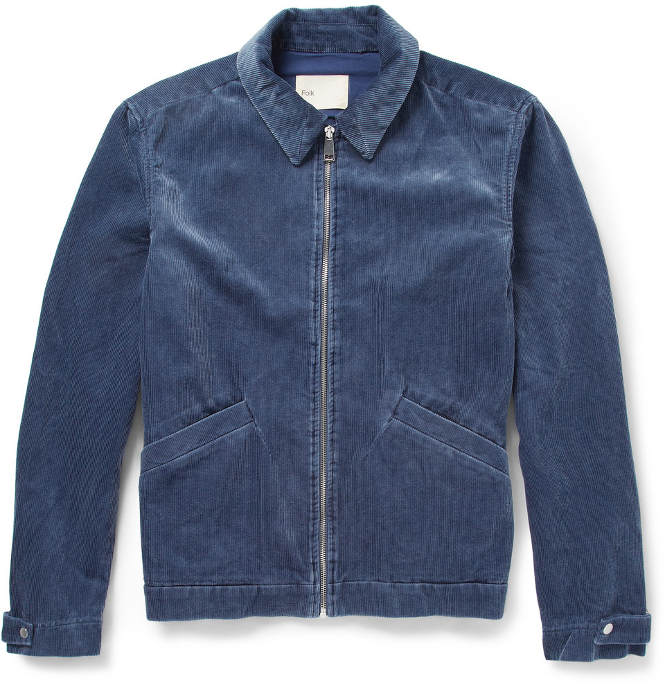 Find mens blue corduroy blazer at ShopStyle. Shop the latest collection of mens blue corduroy blazer from the most popular stores - all in one place.