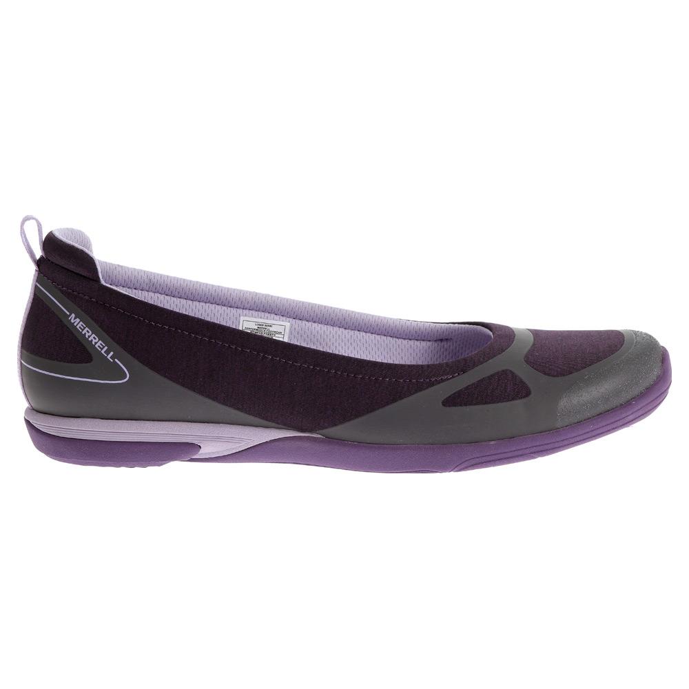 Women S Merrell Ceylon Ballet Flats Shoes