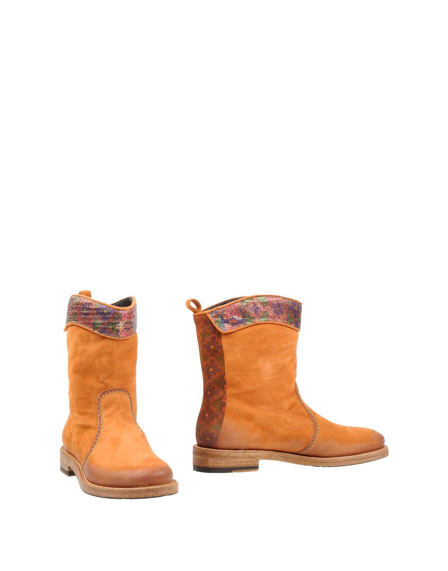 Fabi Shoes Sale