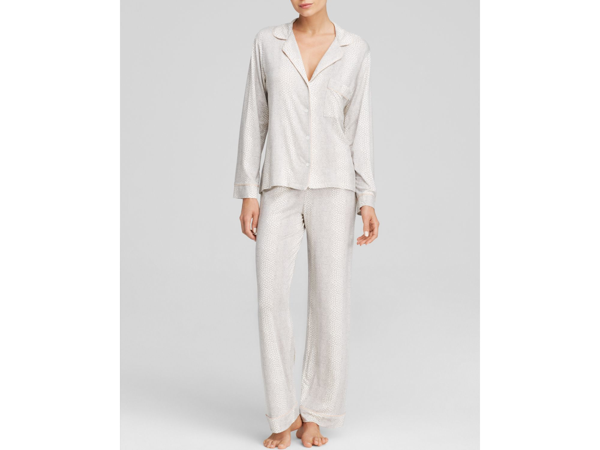 Gallery. Previously sold at  Bloomingdale s · Women s Ugg Duffield Women s  Pajama Sets ... befcb31a401