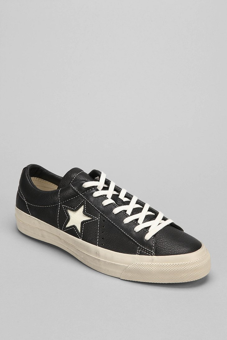 new styles 2ec95 07492 ... new arrivals gallery. previously sold at urban outfitters mens john  varvatos converse 45b87 f6d4a