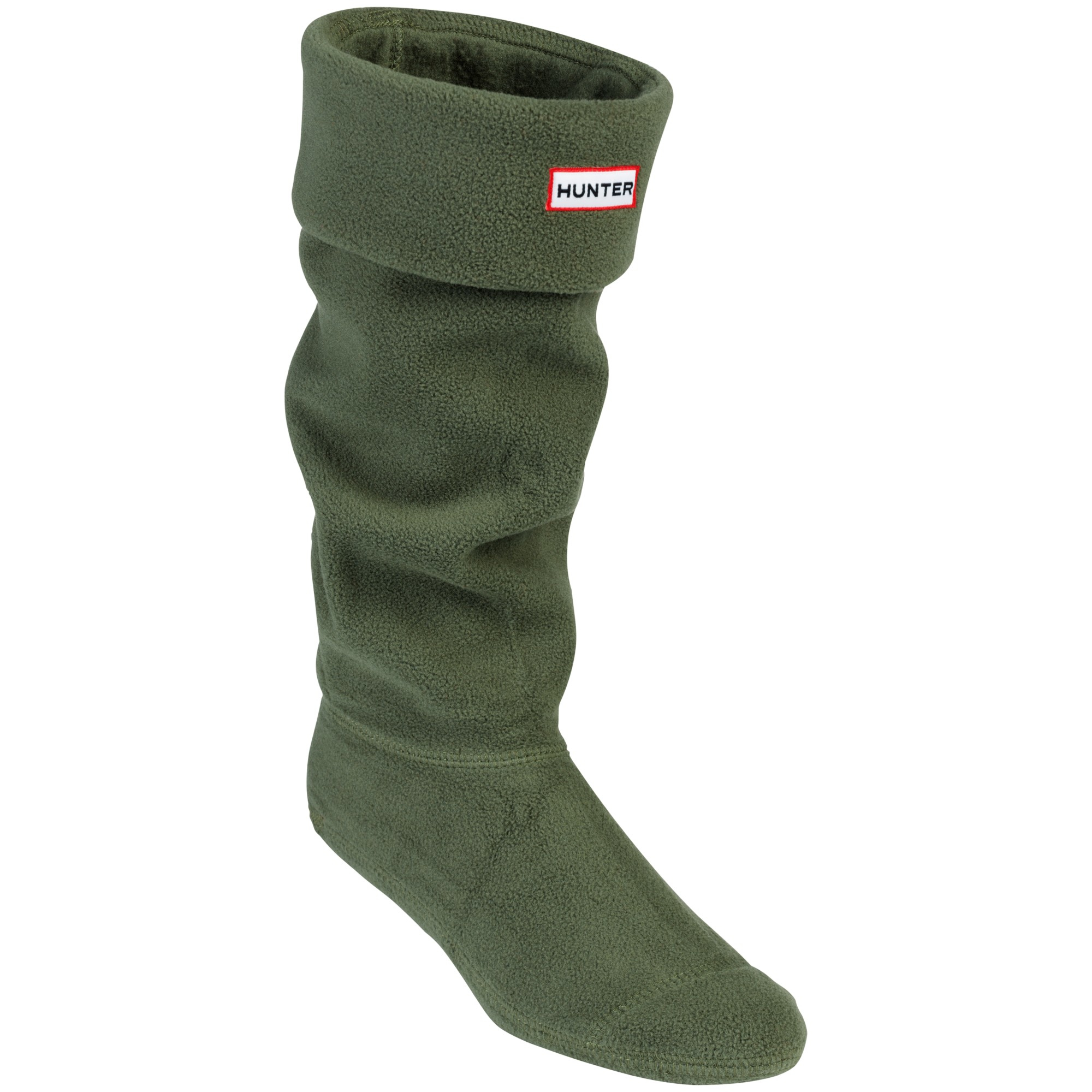 Hunter Unisex Fleece Welly Socks Newest Sale Online Collections Sale Online Shop Offer Outlet Official Site Clearance Websites pj6X9QEtK