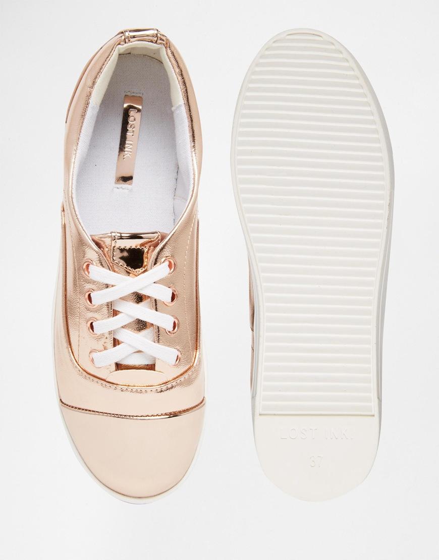 gold toe womens adidas tennis shoes