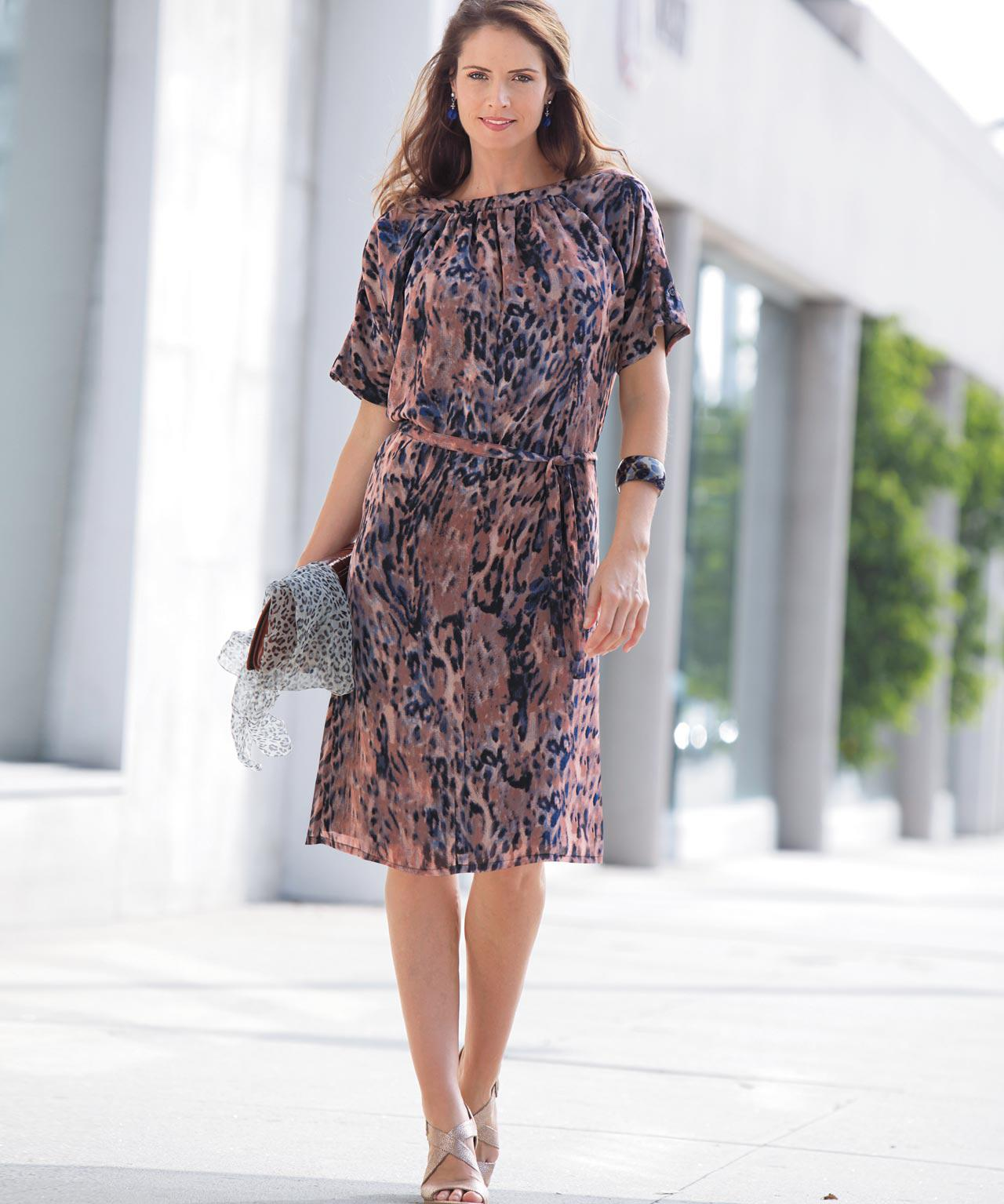Gallery. Previously sold at  Damart · Women s Polo Dresses ... a58d01648