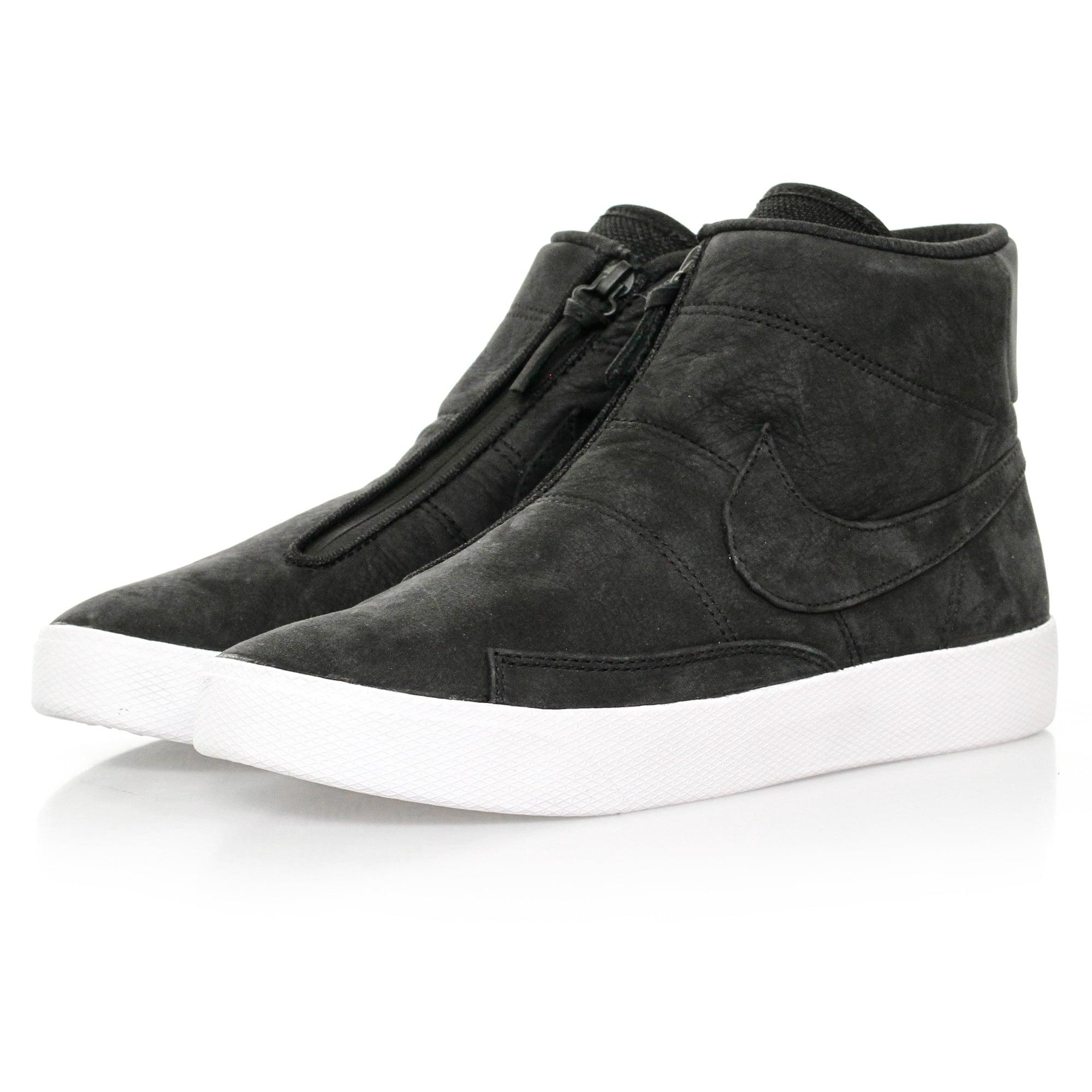 ... release date nike blazer advanced black shoe 859200 001 lyst c396e e4a27 dc6e9cd847