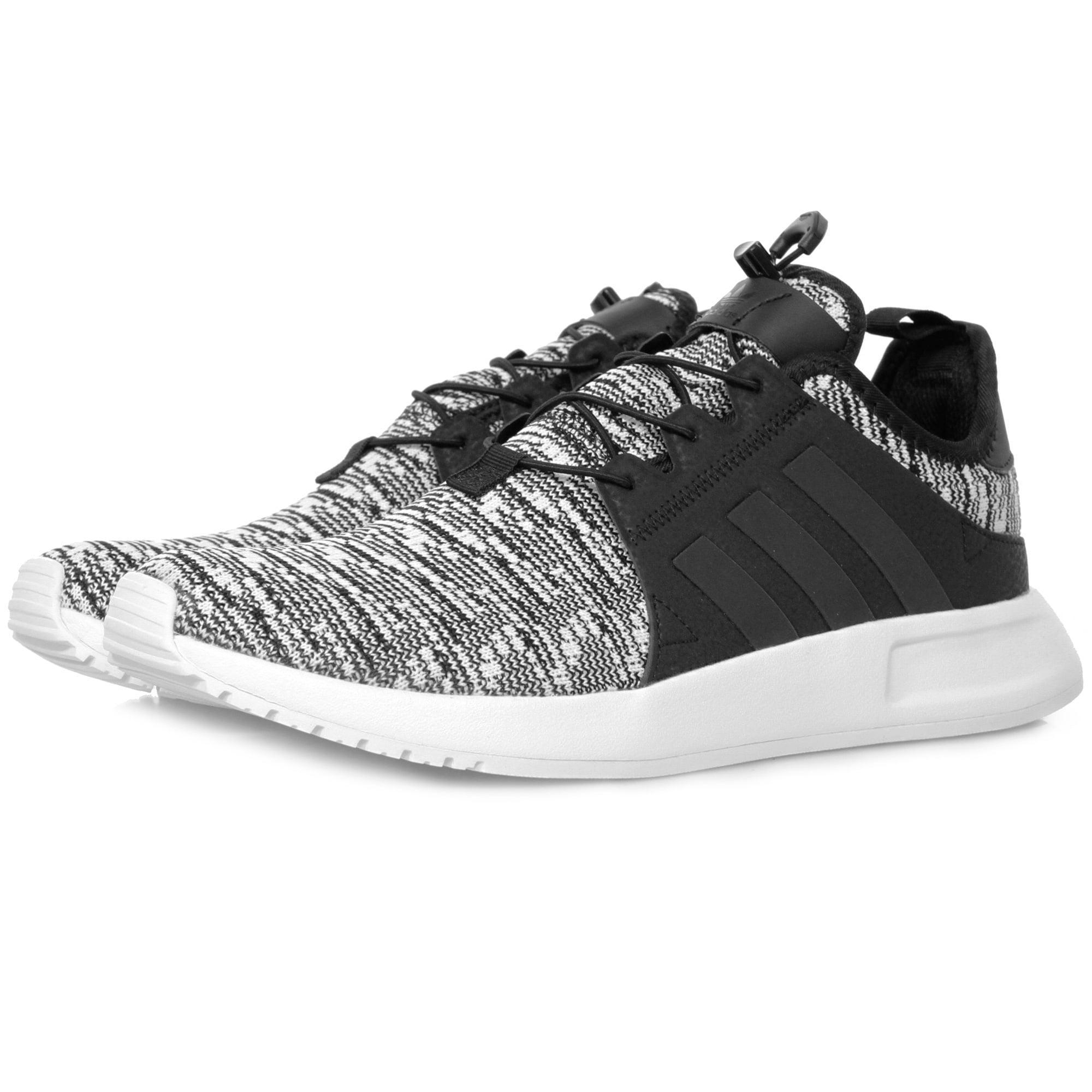 78ee28afc416 mens adidas originals x plr shoes core black white bb2899