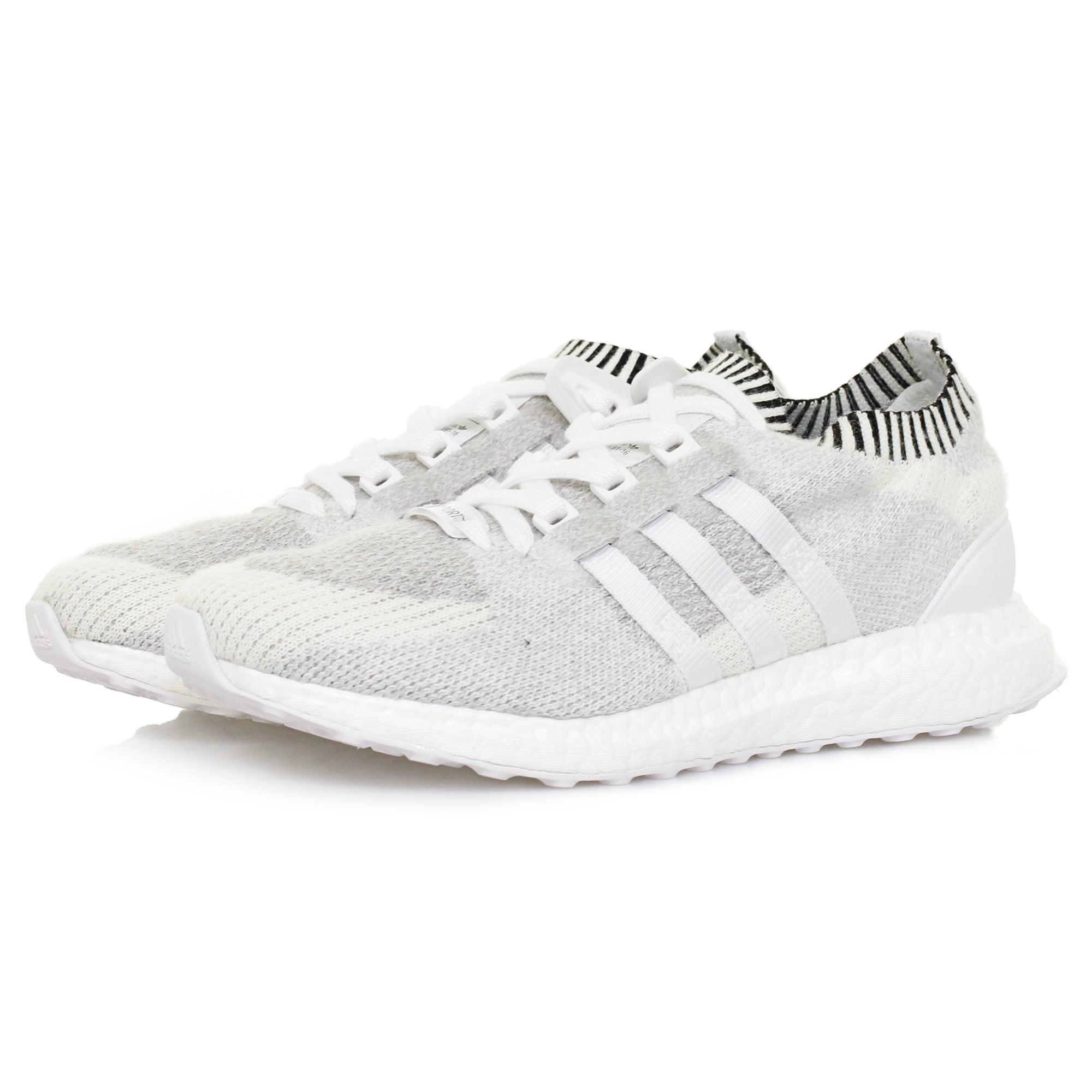 new style 556e8 92d89 Lyst - Adidas Originals Eqt Support Ultra Pk White Shoe in W