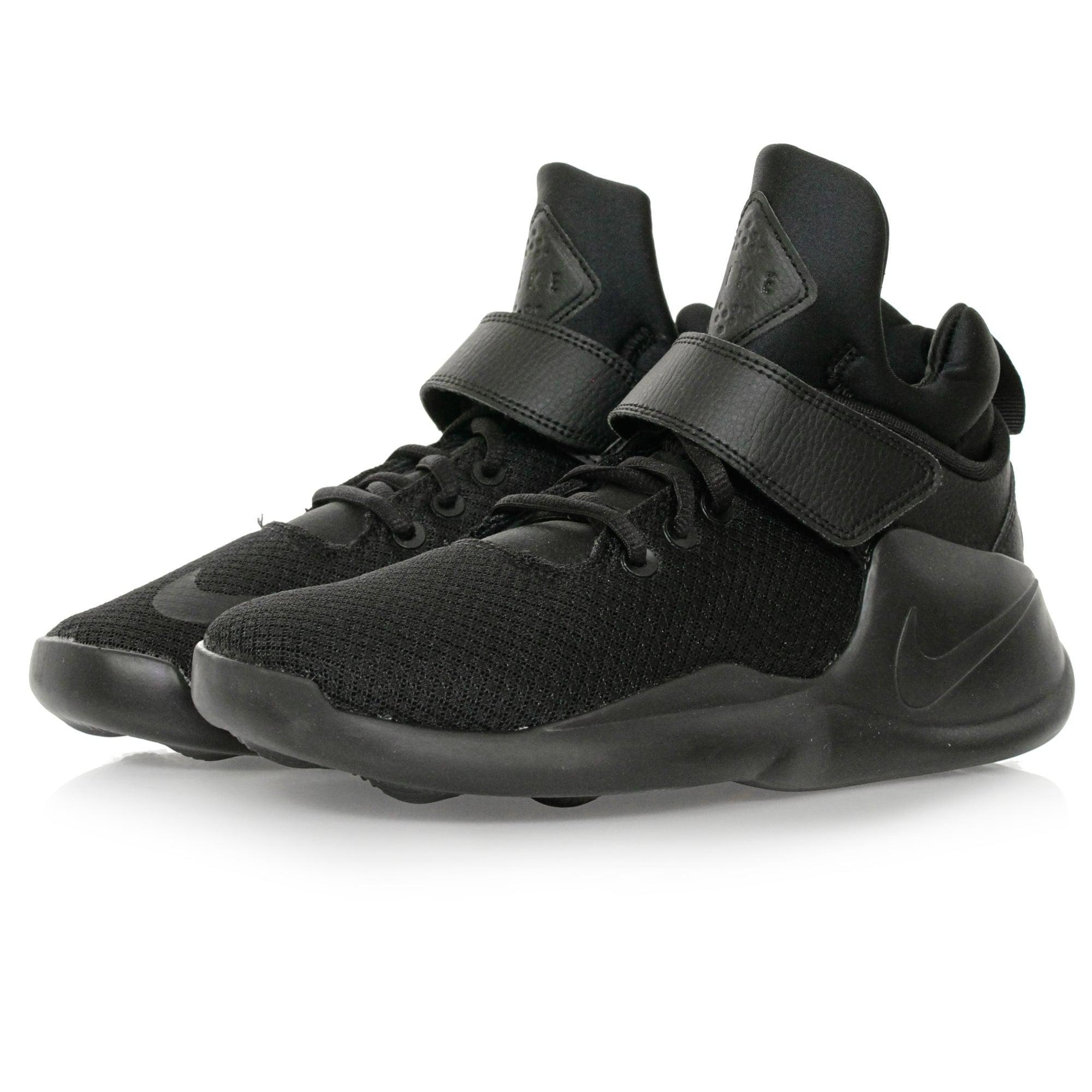 info for 6ac6d 85277 Nike Kwazi Black Shoe 844839 001 in Black for Men - Lyst