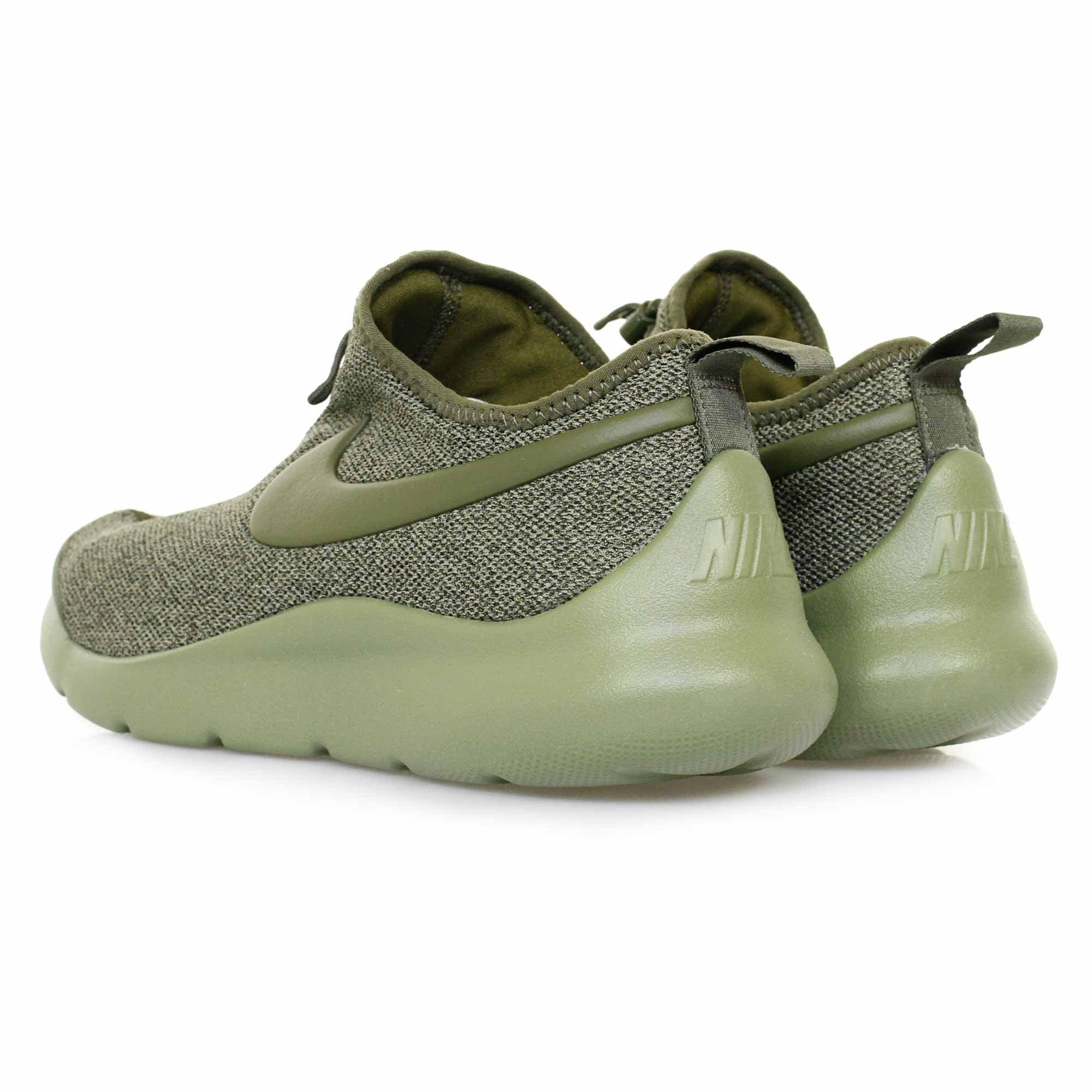 34dea3dd7787 buy nike aptare se rough green shoe 881988 in green for men lyst c53e0 8ac53