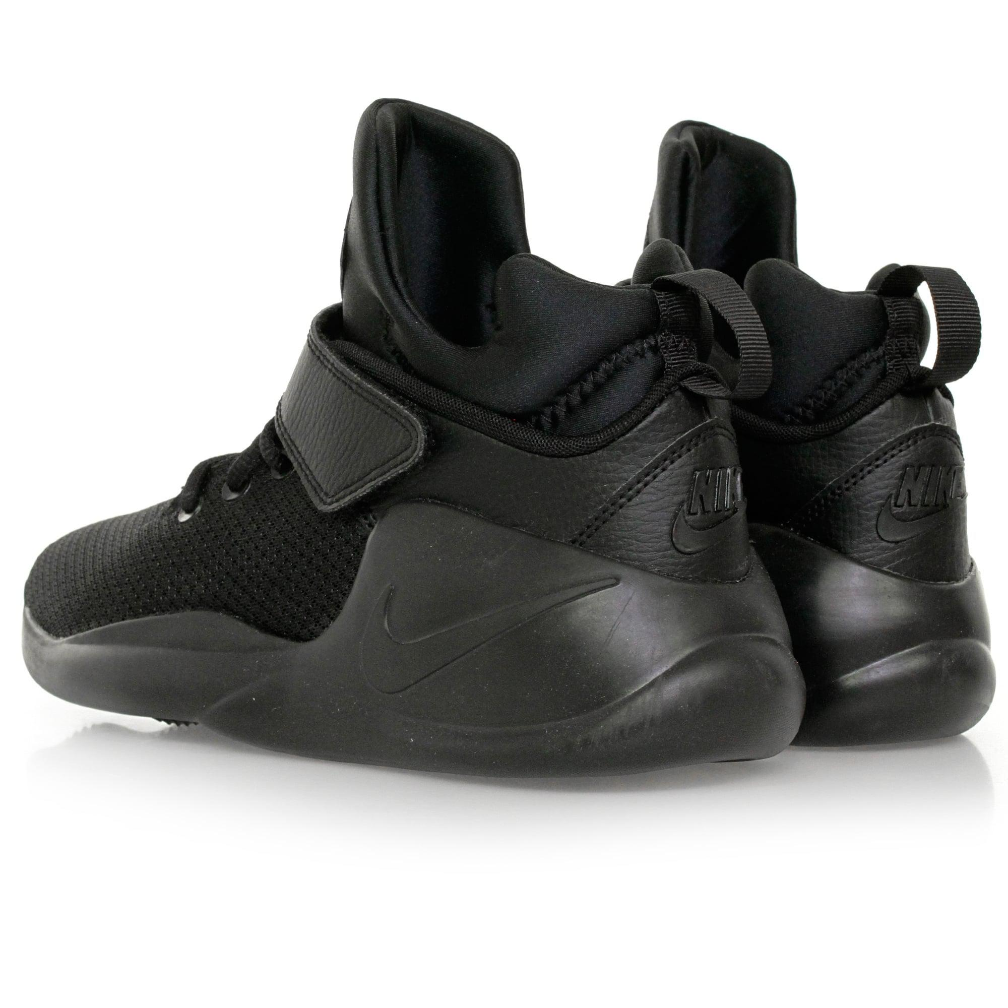 info for e443f 09468 Nike Kwazi Black Shoe 844839 001 in Black for Men - Lyst
