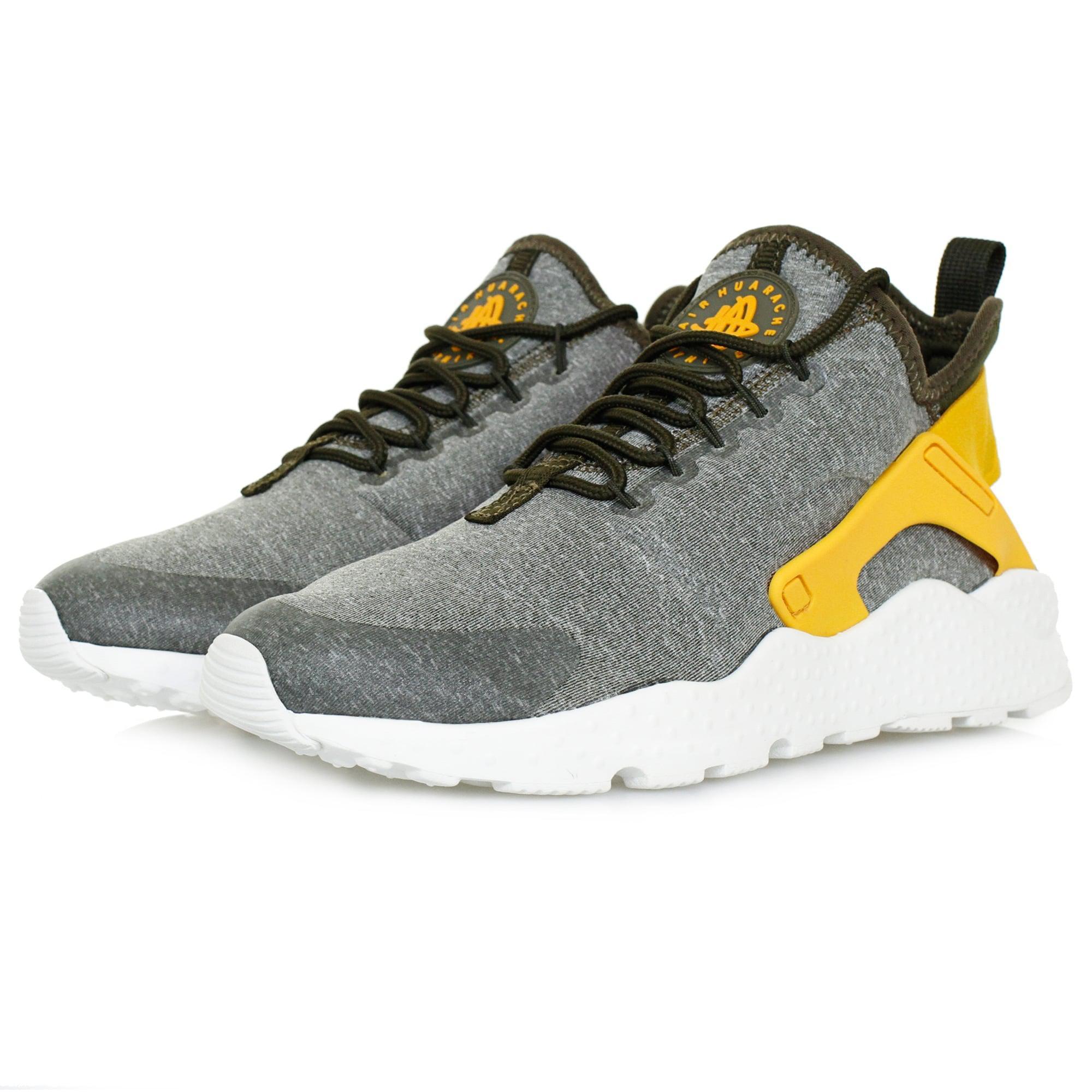 Nike Women S Air Huarache Ultra Se Dark Loden Shoe 859516300 in ... d437773518506