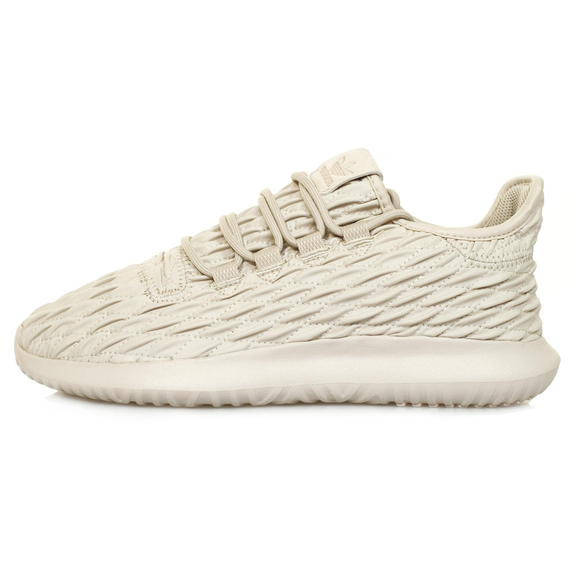 buy online 43827 cb12e adidas Originals Tubular Shadow Cry Brown Shoe Bb8820 in Brown for ...