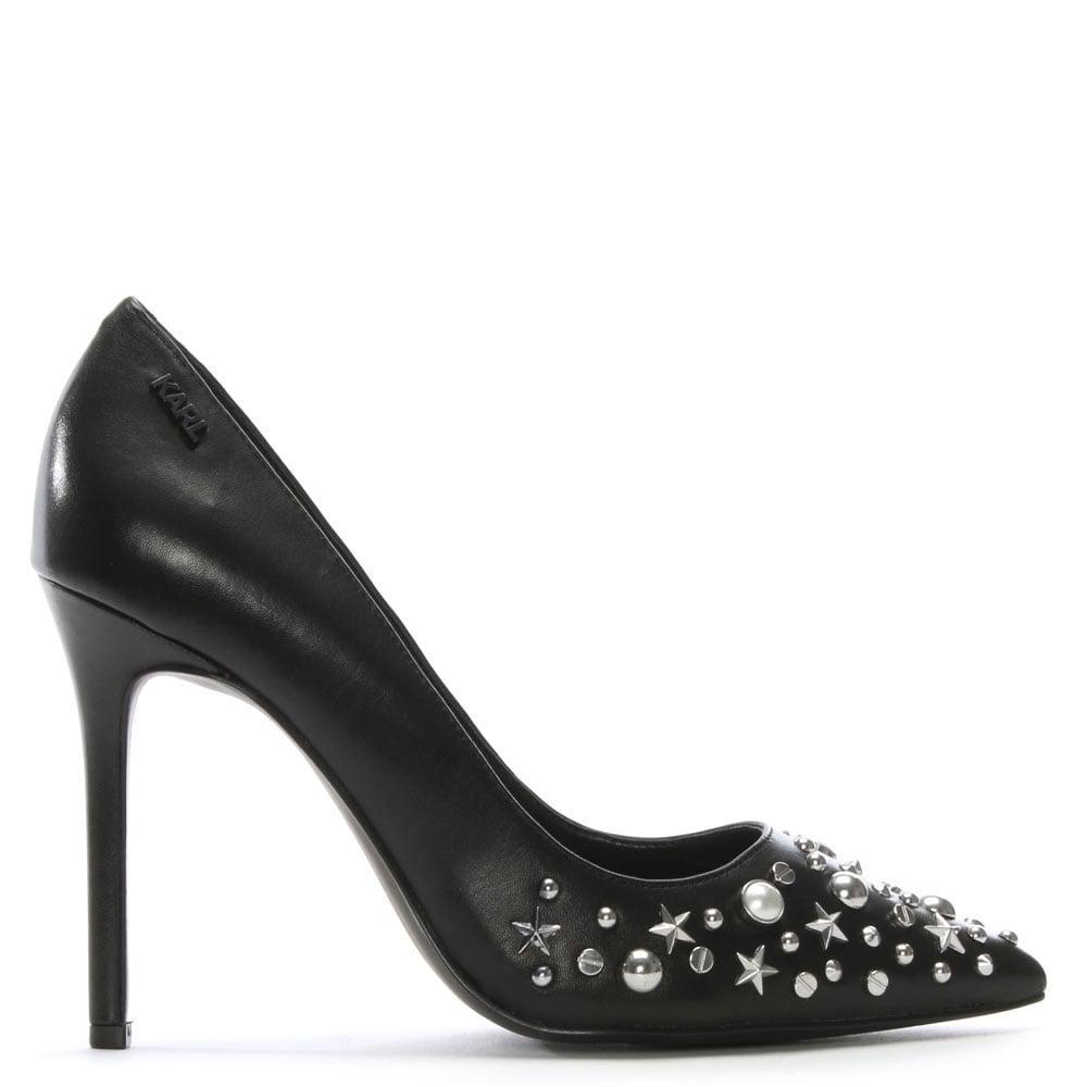 FOOTWEAR - Courts Karl Lagerfeld uQQClBWDJ