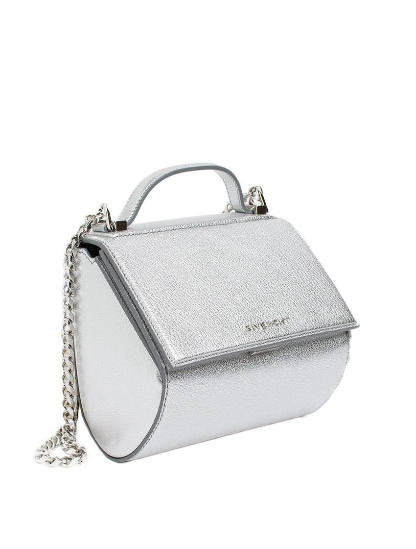 c94addcfec Lyst - Givenchy Mini