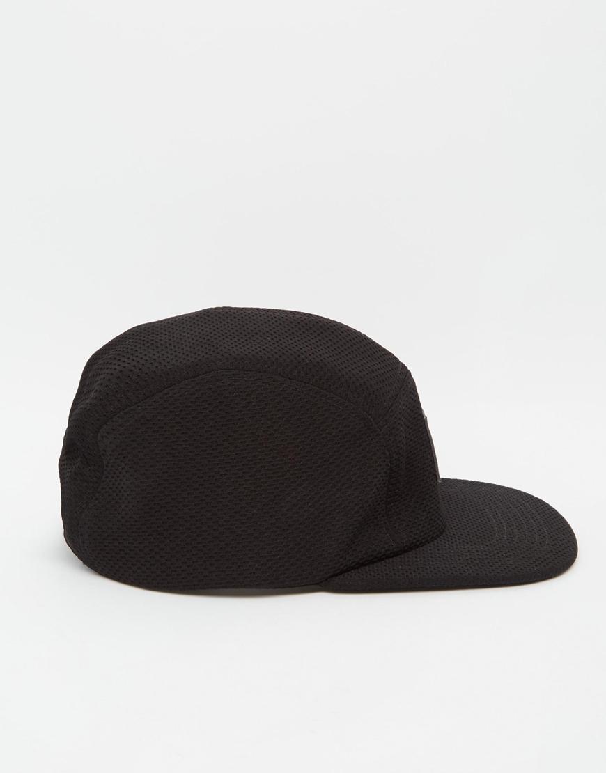 40faf1a6209 Gallery. Men s Wool Fedoras Men s Baseball Caps Men s New Era ...
