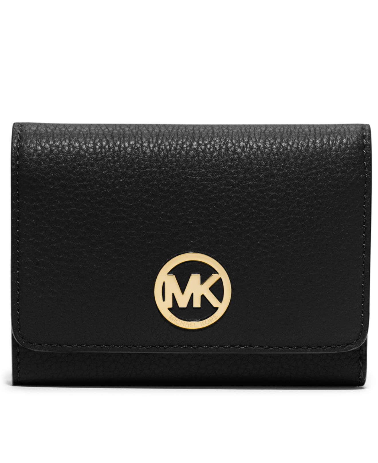 6f09007d4c55 Gallery. Previously sold at  Macy s · Women s Michael By Michael Kors Fulton