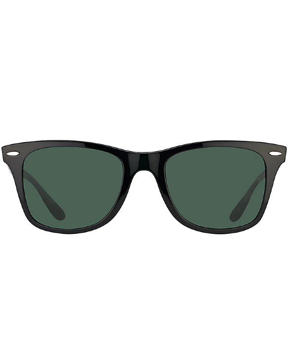 ray ban liteforce w5yj  Gallery