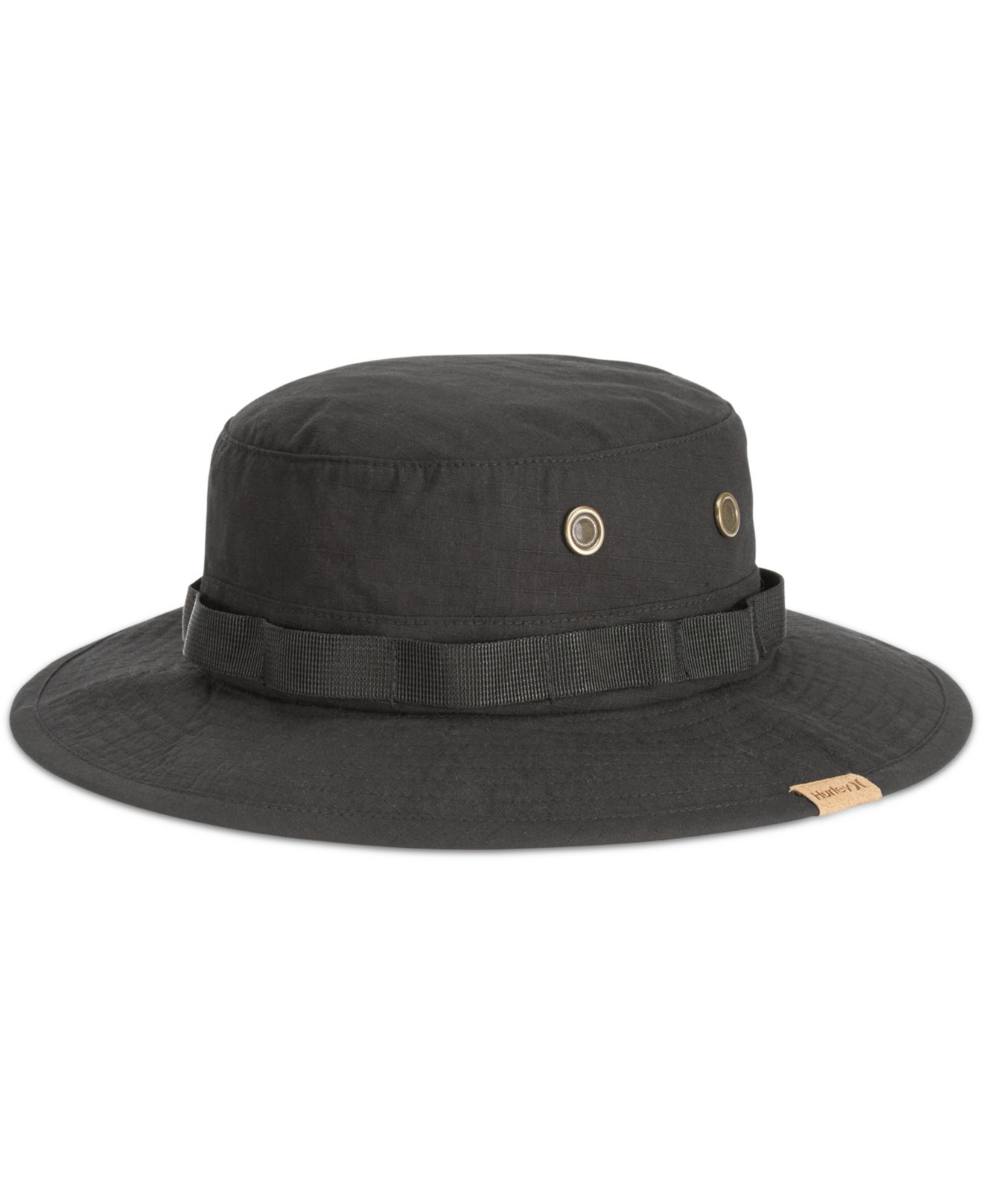 5ff49cd97 coupon for hurley boonie hat 086e7 e8059