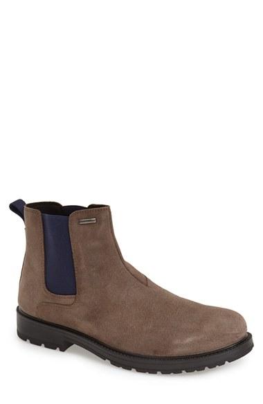 fiesole men Men's allen edmonds fiesole horsebit loafer size 10 d medium eu 44 suede brown n3djvo81 - apartmentbrochurescom.