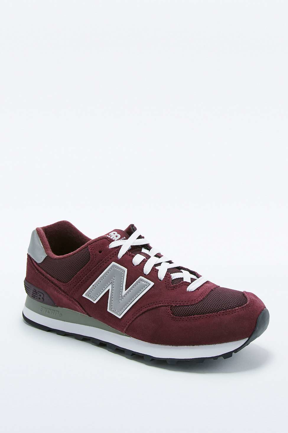 purchase cheap 7ce74 05db8 new balance 574 suede original new balance – Red Procesal