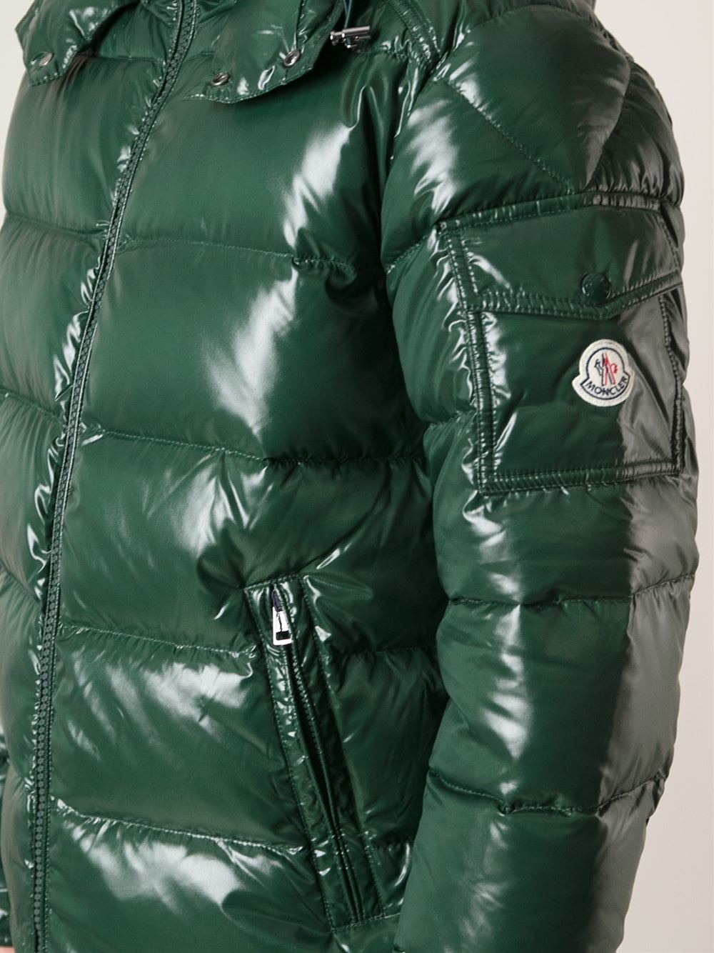 33b8c194d where to buy moncler green jacket d3edb 5dac6