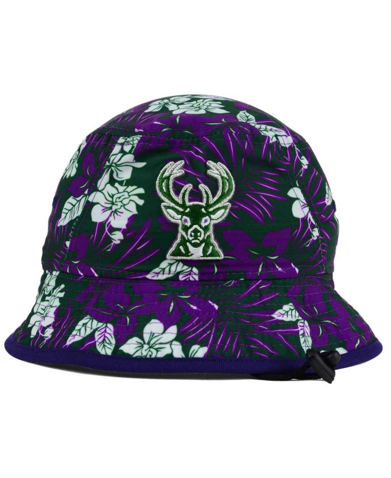 0f25772449f cheap nba milwaukee bucks bucket hats flora colorful 508 488da c967d   reduced how do i get a bucks bucket hat mkebucks a4374 24930