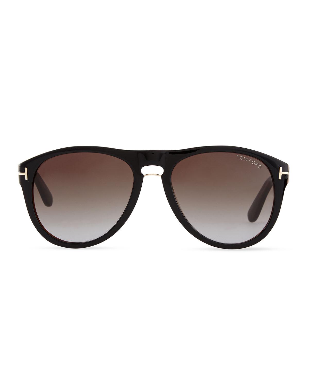 15356cc3c8a Tom Ford Acetate Sunglasses - Bitterroot Public Library