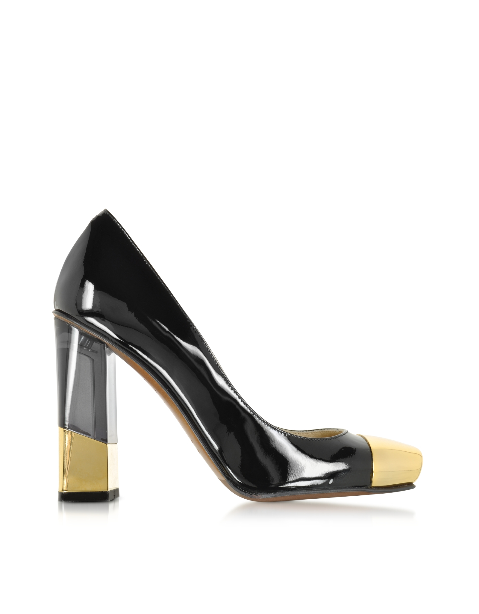 Popular pumps black and gold of Good Quality and at Affordable Prices You can Buy on AliExpress. We believe in helping you find the product that is right for you.