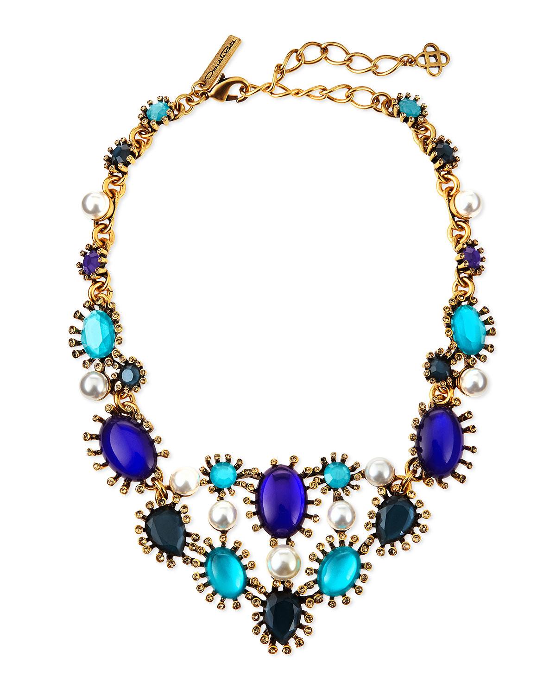 Necklace – Fabulous - inkykoutureshop.com