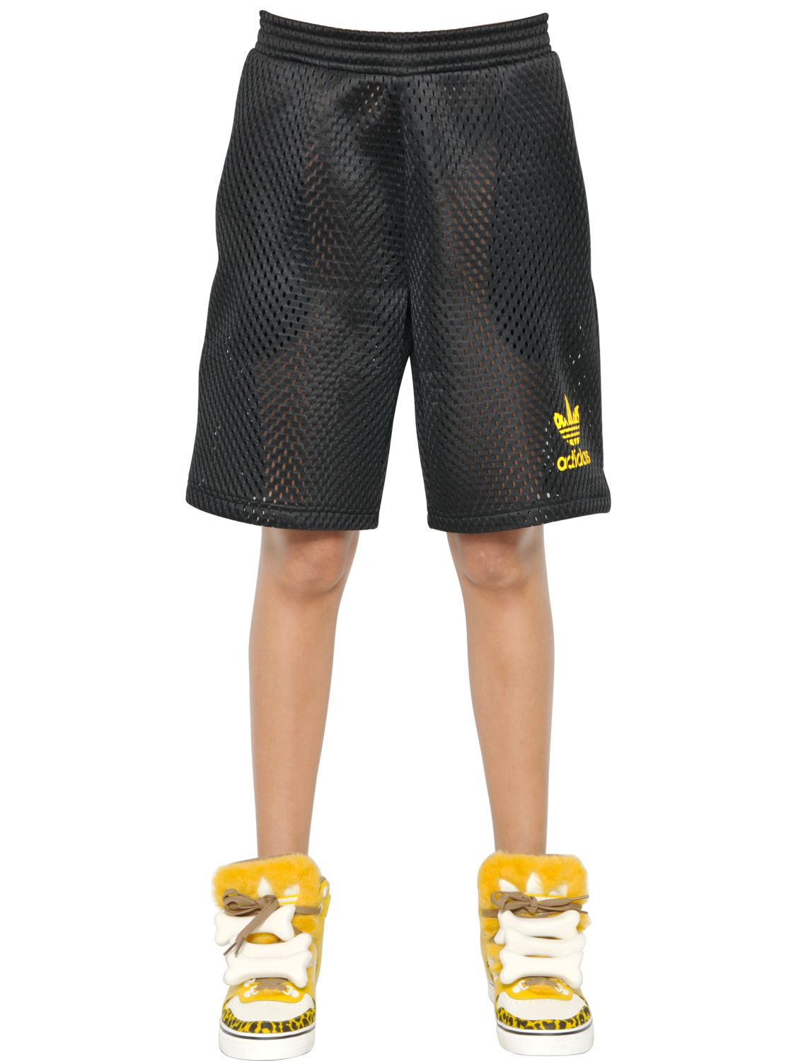 Toptie Basketball Shorts For Men, Mesh Design Activewear with Side Pockets, Sport Training Shorts. Sold by Bidlessnow. $ Montane VKM Running Shorts - SS17 - Large - Black. Sold by GrowKart + 5. $ - $ TopTie Men's Basketball Shorts, Flag football Shorts No Pockets, MMA Pro Shorts.